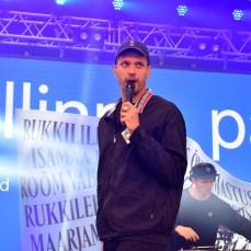 Tallinna päev: reket (foto: 11/54)