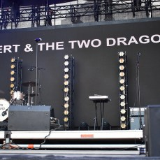 Ewert and The Two Dragons (foto: 1/24)