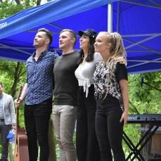 Ott Leplandi kvarteti kontsert (foto: 15/19)