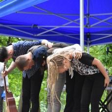 Ott Leplandi kvarteti kontsert (foto: 16/19)