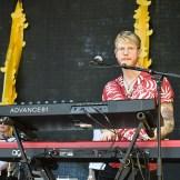 Pardiralli 2019: Karl-Erik Taukar Band