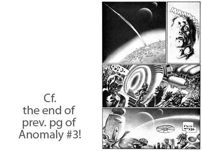 Encounter at War pg 5