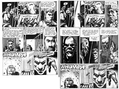 Encounter at War pg 7