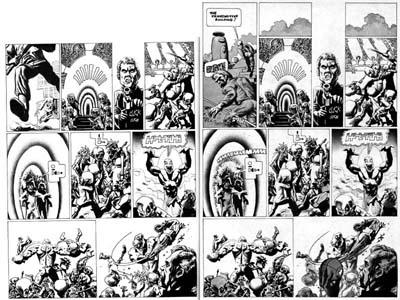 Encounter at War pg 11