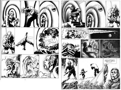 Encounter at War pg 12