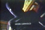Herb Arnold Dark Planet