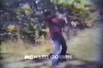 Richard Corben Dark Planet