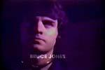 Bruce Jones Dark Planet