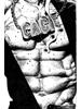 Cage, Bulletproof (SKetch)