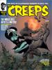 Creeps #13