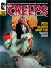 Creeps #20