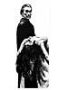 Dracula Carring Female