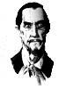 Dracula [John Carradine]