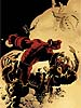 HellboyMakoma2