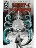 Haunt of Horror: H. P. Lovecraft #1