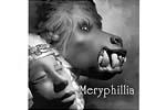Meryphillia