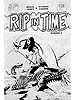Rip in Time 4 V1