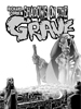 Shadows on the Grave #1 [Back Inside Cover]
