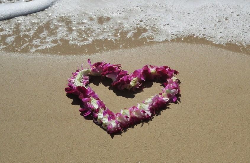 10 Matkavinkkiä Havaijille