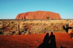 Muutto Australiaan – Miten kaikki alkoi