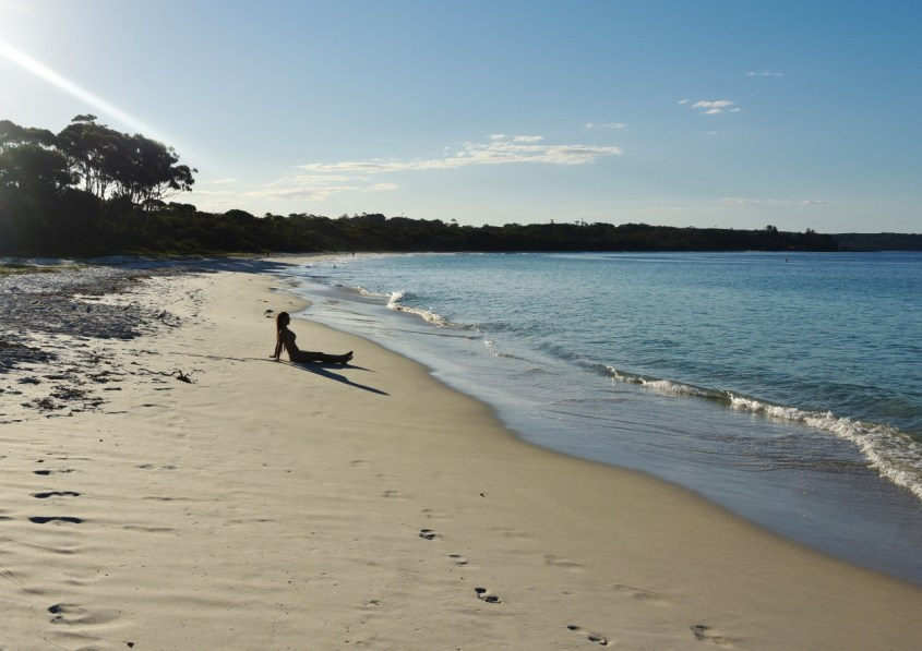 Booderee National Park, Jervis Bay