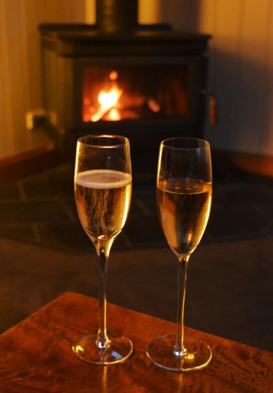 Airbnb-kokemuksia majoittajana ja majailijana