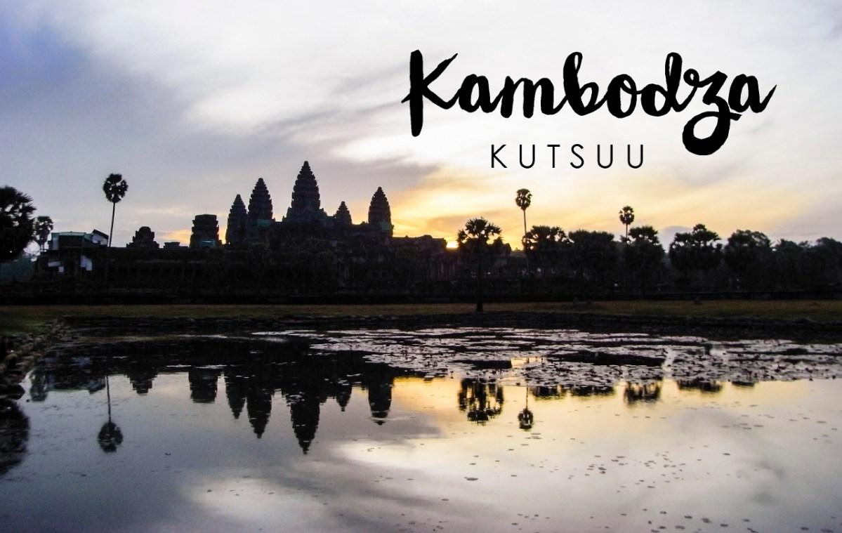 Kambodzaan