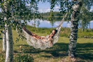 Ajatuksia paluumuutosta Suomeen