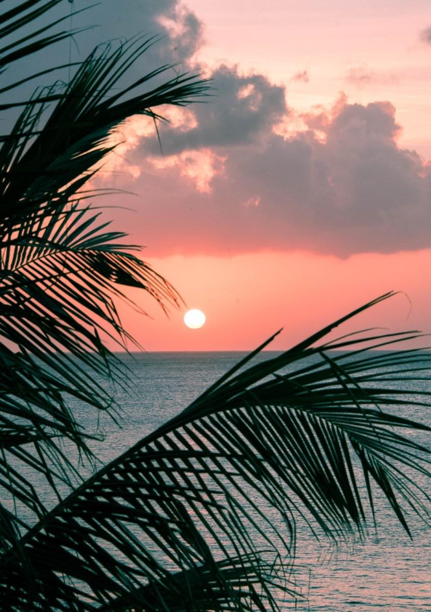 Bali vinkit | Paras aika matkustaa