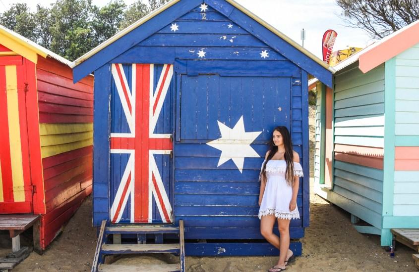 Millaista Australiassa on asua? Plussat ja miinukset