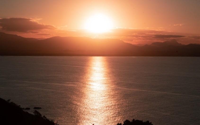 Byron Bay | Australian itäisin paikka