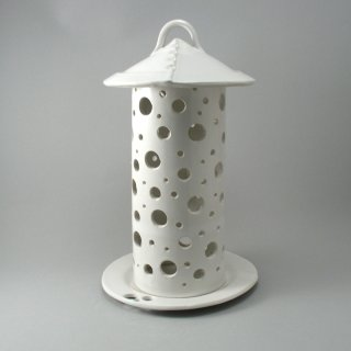 ceramic_candleholder_l