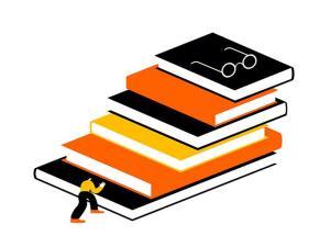 szbmuvhaz_book_02