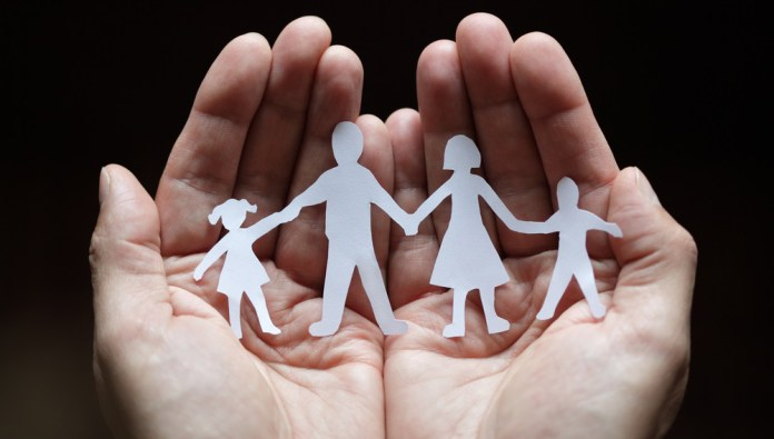 EIGHT KEY REASONS WHY YOU NEED LIFE INSURANCE 1