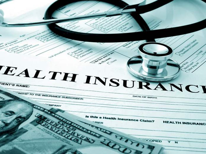 WHAT IS HEALTH INSURANCE AND WHY IS IT BENEFICIAL? 1