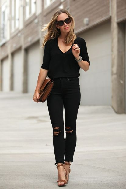 Fashion: What to wear this fall - image  on https://muvison.com