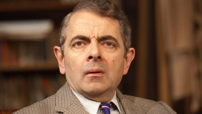 Let's laugh with Mr Bean - image  on https://muvison.com