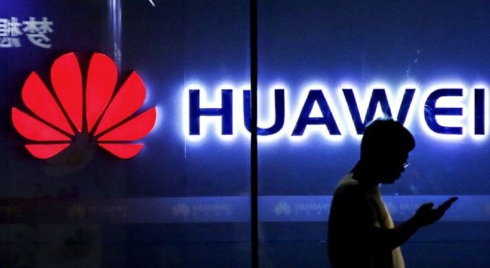 US still to grant any Huawei trade licences - image  on https://muvison.com
