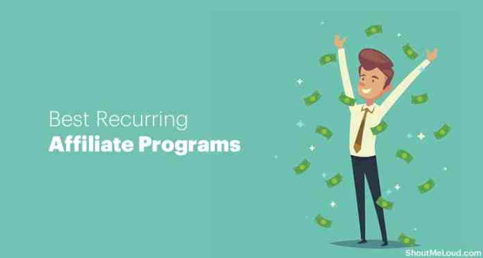 How to make money with Affiliate Marketing - image  on https://muvison.com