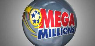 How to Play US Mega Millions - image  on https://muvison.com