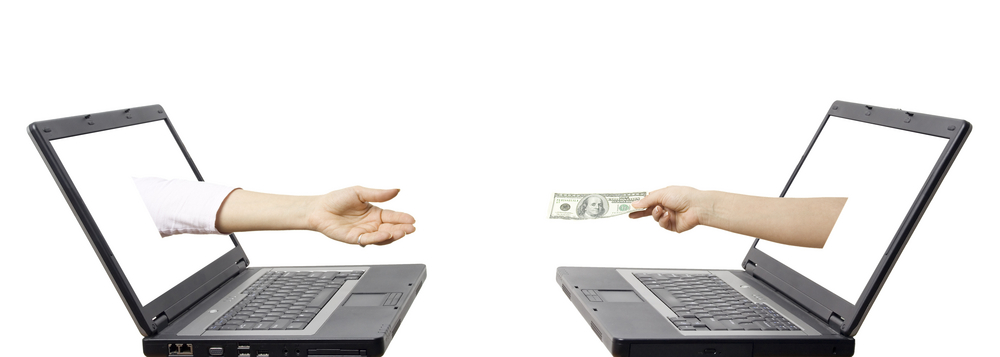 How to transfer money online 4