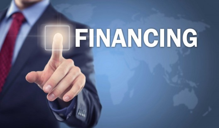 The Supreme Approach for Finance - image  on https://muvison.com