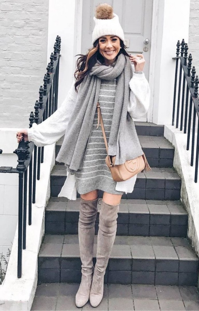 Let's talk about Winter Fashion - image  on https://muvison.com
