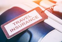 Best global travel insurance deals for Backpackers - изображение  на https://muvison.com