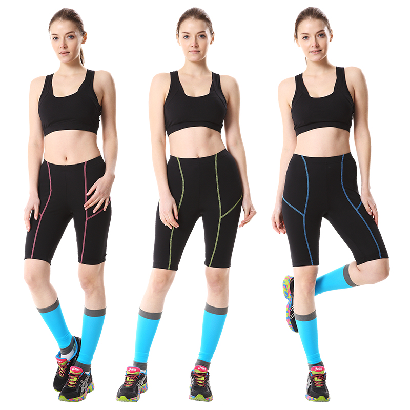How to choose your clothes for the gym 1