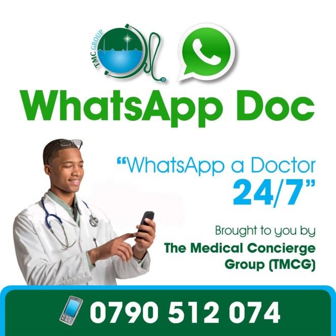 WhatsApp-Doc..-1024x1024