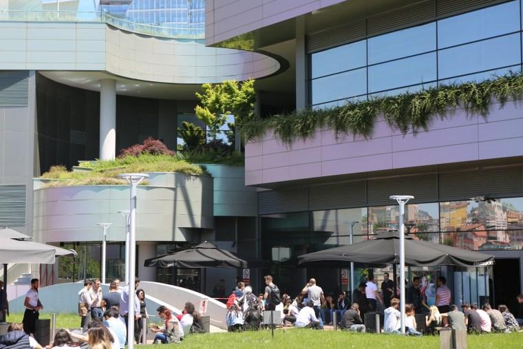 تسجيل المغاربة في جامعات تركيا