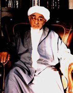 Habib Ahmad 6