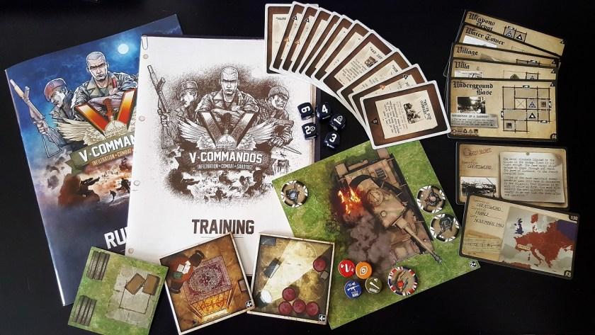 v-commandos_20170121_105033b