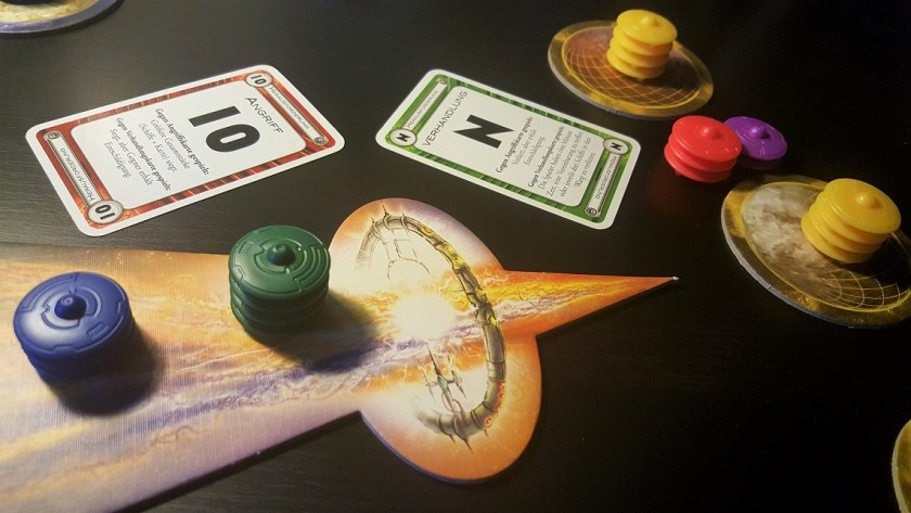 cosmic_encounter_03